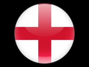england_round_icon_640