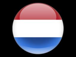 netherlands_round_icon_256