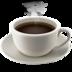 <span>COFFEE</span>