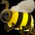 <span>HONEYBEE</span>