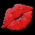 <span>KISS</span>