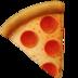 <span>PIZZA</span>